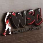 Profile picture of Academy WSC